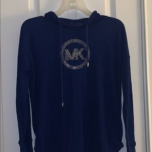 Michael Kors pullover/sweatshirt